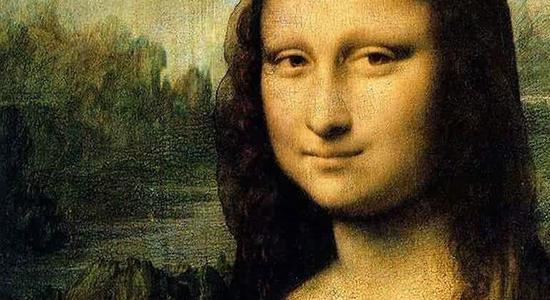 mona lisa the story of leonardo da vinci s painting ville in