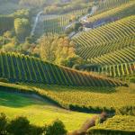 5 UNESCO World Heritage Sites in Italy
