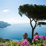 Summer in Italy: the best holidays of your 2014