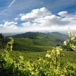 Beautiful Places in Italy: A Road Map of Italian Beauties