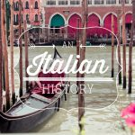 The photographer who exports pictures of Italy: interview with Ivana Lazzarini