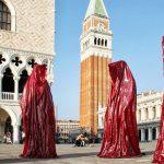 Fundamentals: 14th Venice International Architecture Exhibition