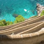 The 10 best views of Italy