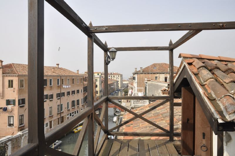 Villa Rentals in Venice: Veneto - Italy: Altana