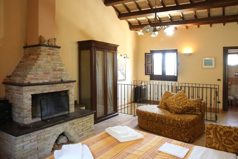 Casa Aziz Scicli Villas For Rent Ville In Italia