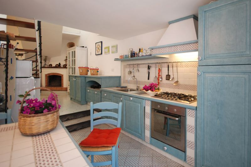 Casa Patti Villas In Positano To Rent Ville In Italia