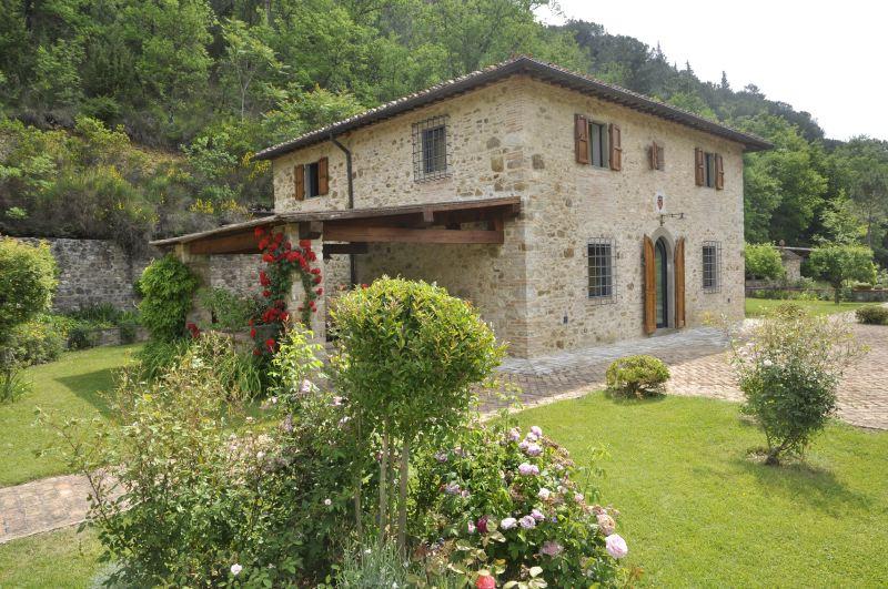San-Casciano-in-Val-di-Pesa Район-Флоренции Тоскана Casa Terzona gallery 001