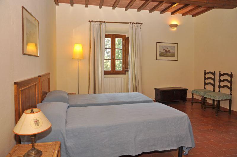 Giada Holiday Villas In Bagno A Ripoli Ville In Italia