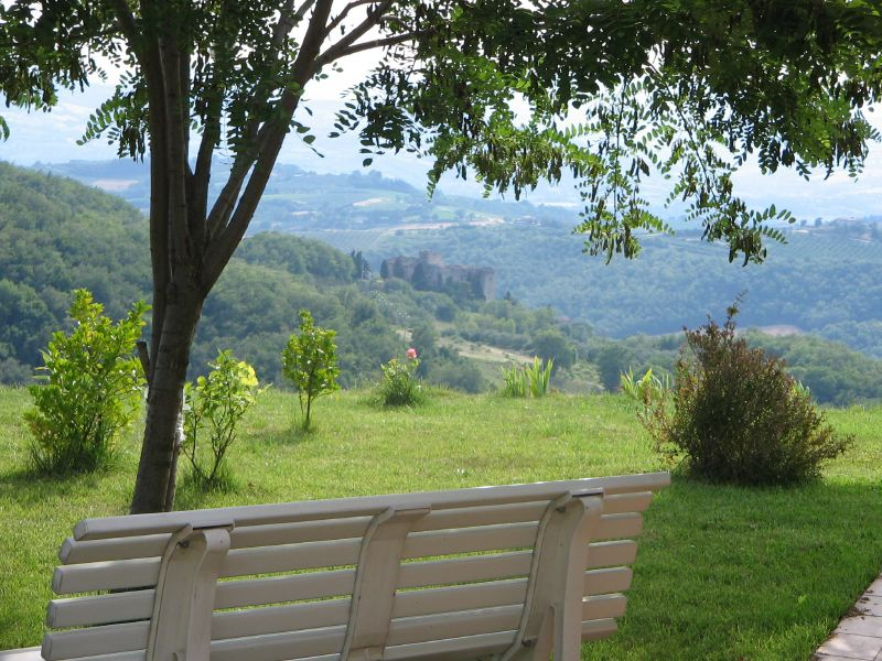 S.-Terenziano---Todi Umbrian-countryside Umbria I Cerri gallery 001
