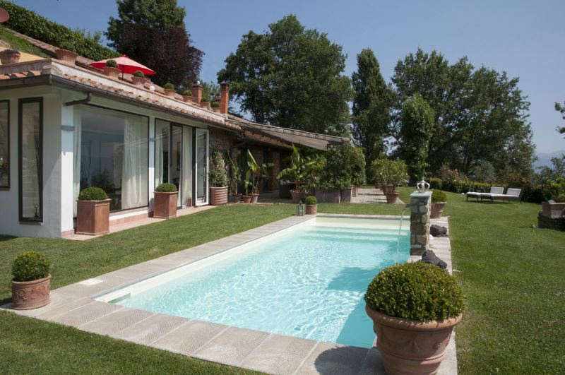 San-Donato-in-Collina Florence-Area Tuscany Il Lonchio gallery 001