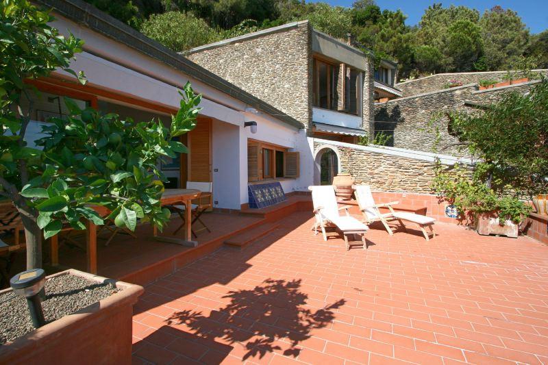 Montemarcello---Ameglia Levante-Riviera Liguria-&-Cinqueterre Puntabianca gallery 001