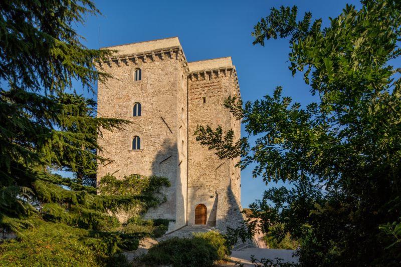 Todi campagne-de-l-Ombrie Ombrie Torre al Monte gallery 001