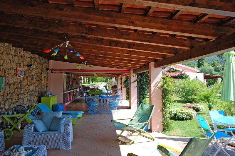 Villa Allegra Holiday Villas In Maratea Ville In Italia