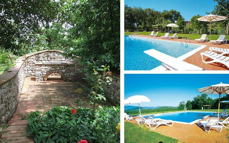 Beach Resorts in Bonaire  Divi Flamingo Beach Resort amp Casino