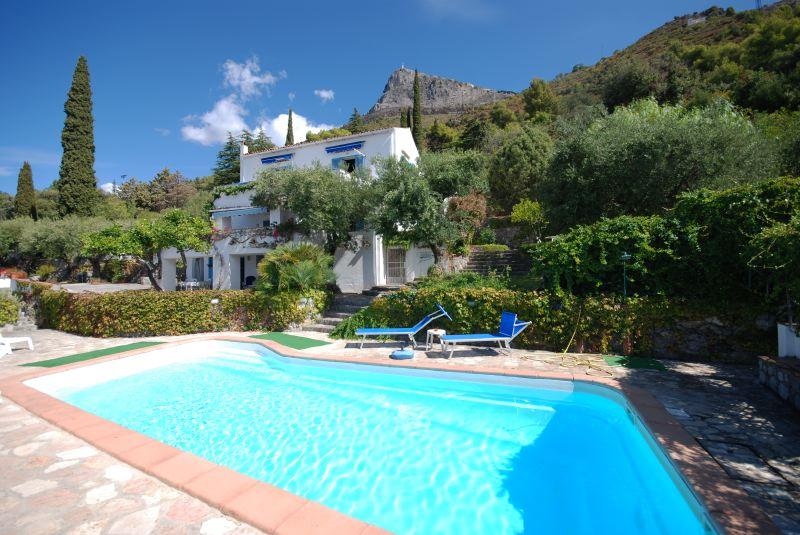 Villa Mirasole