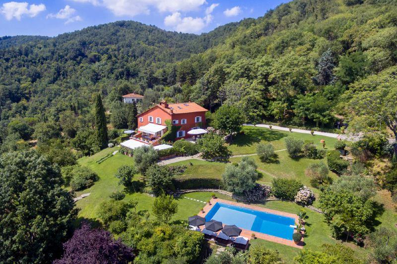 San-Donato-in-Collina Florence-Area Tuscany Villa Montisoni gallery 001