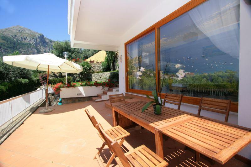 Marina-del-Cantone Sorrento-Coast Amalfi-Coast Villa Olga gallery 001