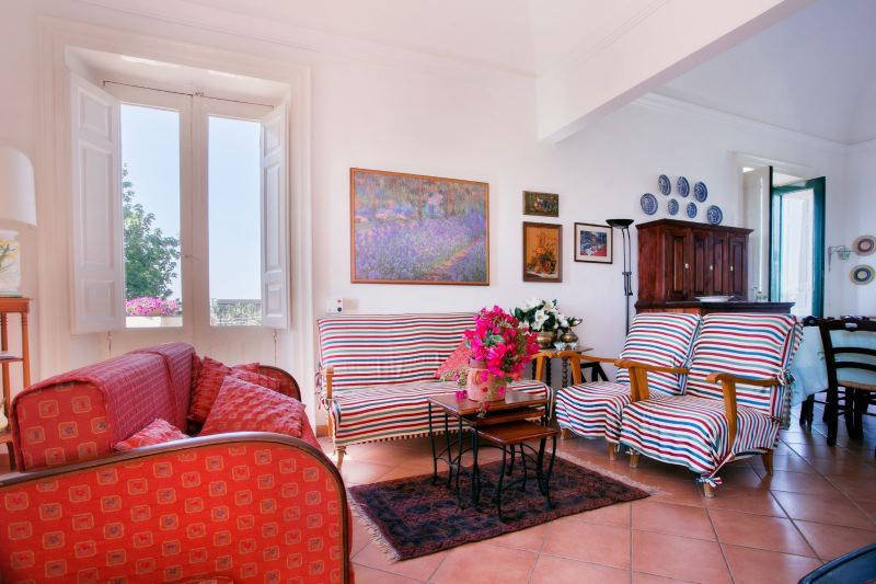 Villa Praiola Holiday Villas In Riposto Catania