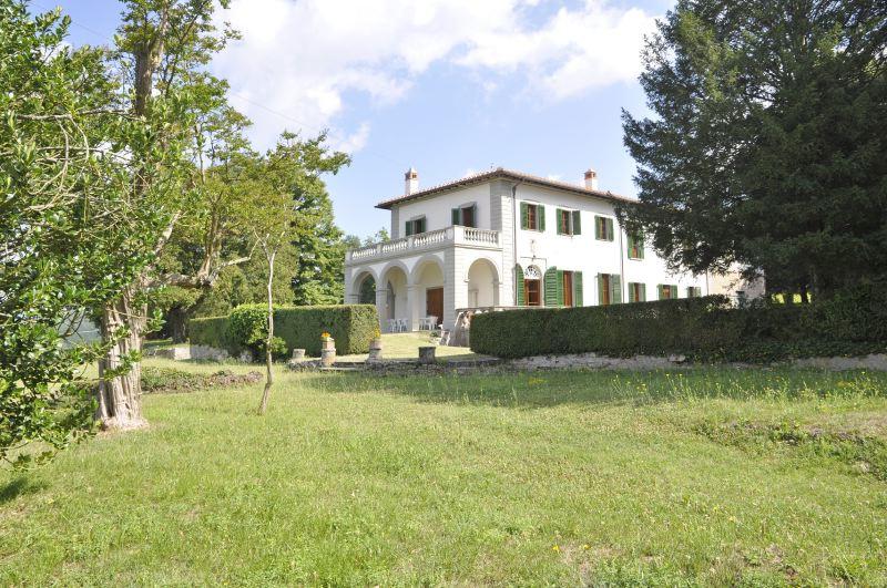Vitigliano